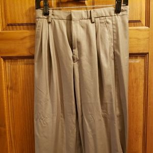 Boys Chaps dress pants